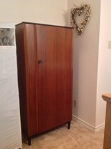 Antique Armoire in Baytown, Texas