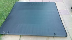 SOFT Cover for truck bed in Warner Robins, Georgia