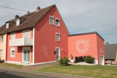 Speicher, House with huge Garage, 5 Bed/ 2 Bath in Spangdahlem, Germany