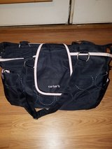 Carters Diaper Bag in Quantico, Virginia