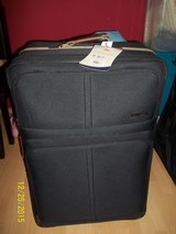 brand new suitcase  large meduim and smoll size in Spangdahlem, Germany