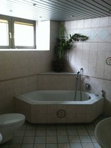 apartment for rent in Ramstein, Germany
