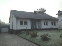 Spacious 1-Family House - 5 BR - 66914 Waldmohr in Ramstein, Germany