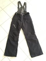 Salomon ski pants in Baumholder, GE