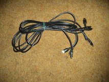 4 hdmi cables in Elizabethtown, Kentucky