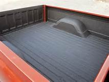 WANTED     Bed Liner for a S10 Pick-up in Glendale Heights, Illinois