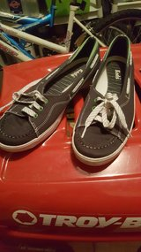Keds shoes in Fort Campbell, Kentucky