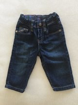 Paul Smith Infant Jeans 3mo Size -New! in Stuttgart, GE