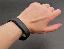 Fitbit Flex Wireless Activity and Sleep Tracker in Quad Cities, Iowa