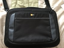 Laptop Bag in Fort Campbell, Kentucky