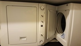 Washer/Dryer Machine in Watertown, New York