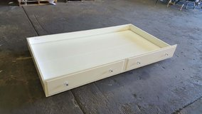Trundle for twin bed or daybed in Fort Bliss, Texas