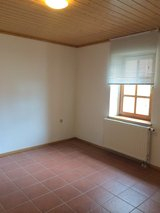 Miesenbach, very nice first floor apartment in Ramstein, Germany