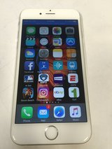 iPhone 6s 64gb phone in Camp Casey, South Korea