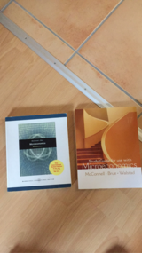 Microeconomics Textbooks in Ramstein, Germany