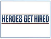 PT & FT Security Officer positions in Houston Area in Houston, Texas