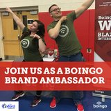 Hiring Brand Ambassadors for Event in Beaufort, South Carolina