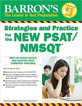 New PSAT/NMSQT in Ramstein, Germany