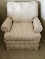 Excellent Condition Upholstered in St George, Utah
