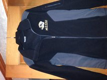 Mizzou jacket; size S in Belleville, Illinois
