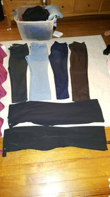 Womens Jeans size 14-16 in Aurora, Illinois