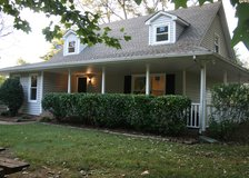 Large Remodeled Home Closed to Montgomery Central School in Fort Campbell, Kentucky
