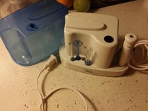 Waterpik Water Flosser in Glendale Heights, Illinois