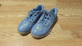 Ladies Bowling Shoes New lower  price in Camp Lejeune, North Carolina
