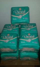 pads 760 490 8509 text 9 bags of 10 in Barstow, California