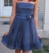 Homecoming / Formal Dress in Chicago, Illinois