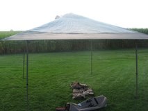 Caravan Sports Haven Instant 13-ft. x 13-ft. Canopy in Morris, Illinois