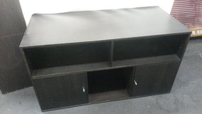 TV Stand / Console in Naperville, Illinois