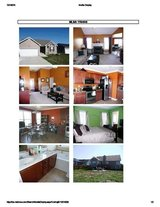 For Rent: 545 Oakmont DR in Fort Campbell, Kentucky