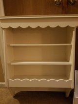 Decorative Wall Shelving in Naperville, Illinois