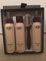 NIB Ugg Australia Sheepskin Care Kit in Camp Lejeune, North Carolina