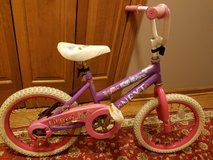 "Girl's Bike, 16"", Lil Gem in Westmont, Illinois"