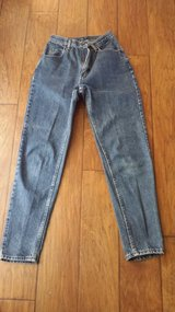 Lee Jeans - Size 6M - 3 Pair Available in Kingwood, Texas
