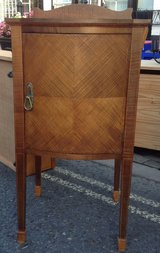 Vintage Pot Cabinet in Lakenheath, UK