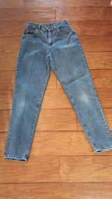 Lee Jeans - Size 6M in Houston, Texas