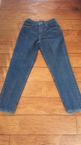 Riders Jeans - Size 6M in Kingwood, Texas