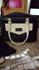 Mary kay bag in Minneapolis, Minnesota