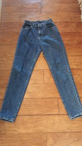 Lee Jeans - Size 6L - Dark Blue in Kingwood, Texas