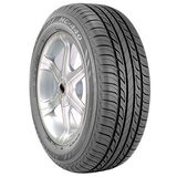 MA 225/50R17 MC440 94V (New) in Shorewood, Illinois
