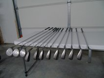 Golf Club Set by Golfsmith in Fort Riley, Kansas