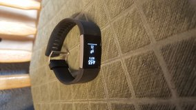 Fitbit charge 2 in Joliet, Illinois