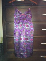 Banana Republic Dress (retail $99.99) in Bolling AFB, DC