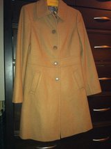 Ann Taylor Coat in Bolling AFB, DC
