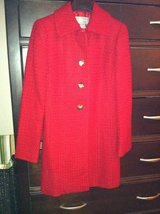 Brand new Ann Taylor Coat in Bolling AFB, DC