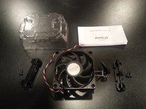 BRAND NEW AMD Heatsink in Fort Leonard Wood, Missouri