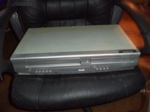 dvd/vcr combo in Fort Knox, Kentucky